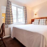 Trengilly Wartha Inn