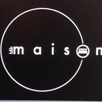 b&b MAISON