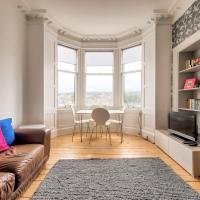 Stunning 2BR Flat in Morningside by GuestReady