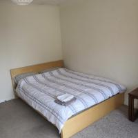 Modern Bedroom near Westend and City Centre