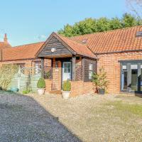 Stable Cottage, Thetford
