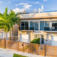 Sociable Living Coral Gables