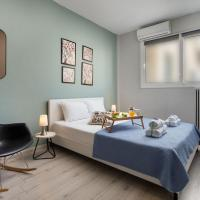 Premium Homes by Athens Stay