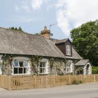 Old School House, Knighton