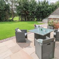 Well View Cottage, Tarporley
