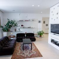Casa Alessandra - La Petite Maison Blanche