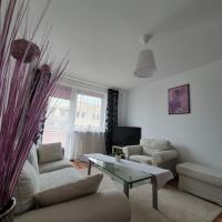 Esclusiva Apartaments
