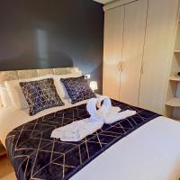 Air Homes Luxury Apartments