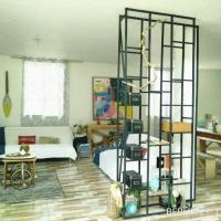 ,Casa Rural Ocoró_VRH*Piscina privada*, hotel en Buenaventura