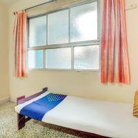 SPOT ON 65156 Amantran Guest House
