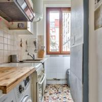 PRO AGENCY - Cozy and warm studio
