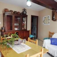 Casa Rural Abuela Maxi