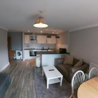 Green St Self Catering