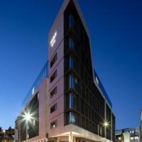 Marlin Hotel Stephens Green, hotel a Dublino