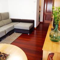 Apartamento Vigo-Centro