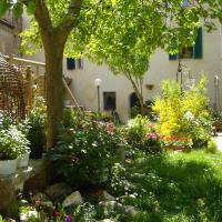 Il Giardino del Borgo