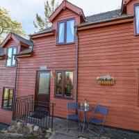 Beech Cottage, Llanidloes