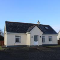 No 6 Glynsk Cottage