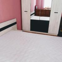 Apartment in West Park near Metrostation Vardar and Parking Lot Close to Sofia City Center