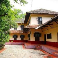 Thalathoor Heritage