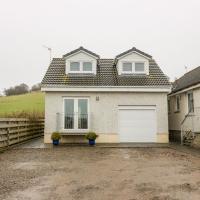 Greenmount Cottage