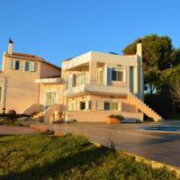 Villa Giuliette