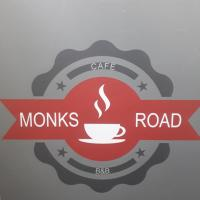 Monks Road Bed & Breakfast