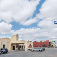Days Inn by Wyndham Pueblo