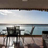 24Host ɷ Luxury and relax with sea views