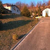 Kuća za odmor Magdalena&V