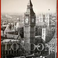 ADMIRALTY APT Heathrow 14min Center London 24min