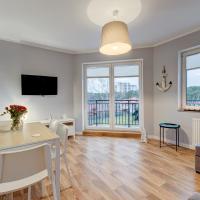 Apartament BALTIC HOME - Aprent