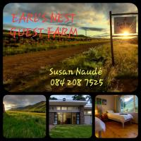 Earls Nest Guest Farm