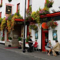 Super User - The Courtyard Carrick-on-Shannon