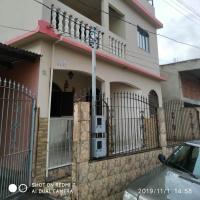 Casa Maria Helena