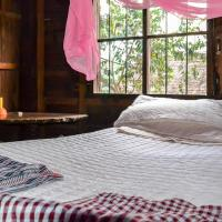 Samlout Home Stay