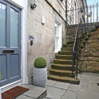 Stunning Newly Refurbished Apt With Private Entrance