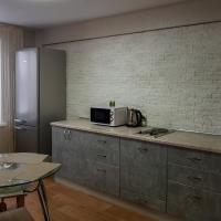 Апартаменты Кристалл на Волгоградской 27