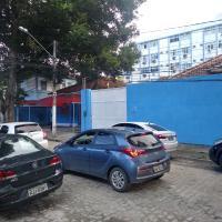 Pousada Prad Residence