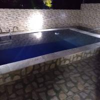 Excelente Casa Para Alugar Em Jacumã, Ótima Localização!