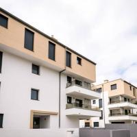 Résidence Villa LIberty B13