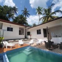 Siam Villas