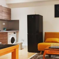 Clean modern 4bed private flat! Bargain!Book now!