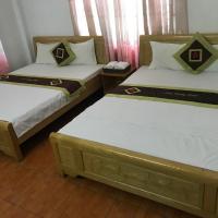 OYO 1005 Palace Hotel