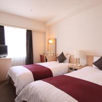 Kobe Port Tower Hotel / Vacation STAY 72999