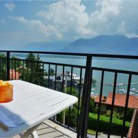 Sweet Home Rental - Appartamento Primula - 5+1 PL