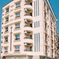 Susanna Hotel Luxor