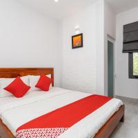 OYO 947 Lana Hotel
