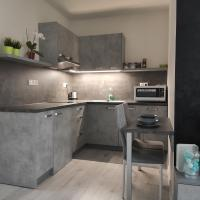 Apartman Kuzmanyho Žilina centrum