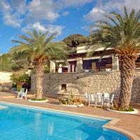 Kreta Villa Anastasia